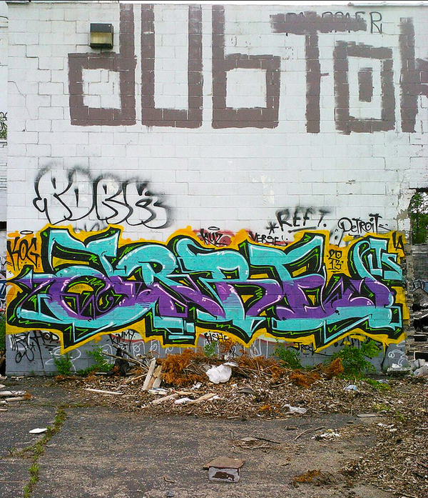 Arbe in Detroit
