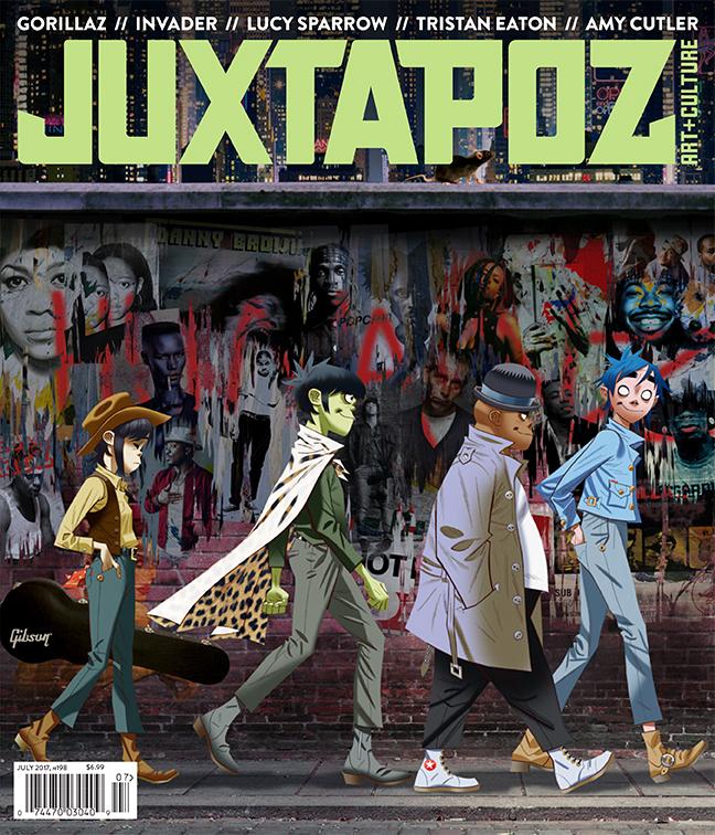 JuxtapozMagazine198 1