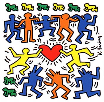 haring_untitled1