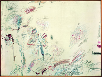 27_Twombly_SecondVoyage