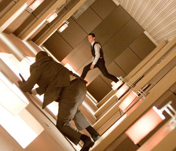 Inception_1