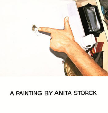 Commissioned-Painting-Anita-Storck