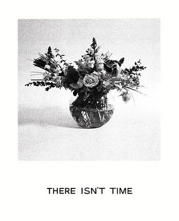 Goya-Series--There-Isnt-Time
