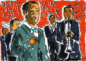 Duke_Ellington_illo