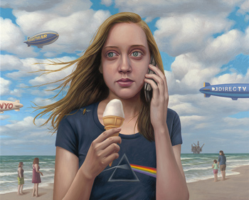 Alex_Gross_3