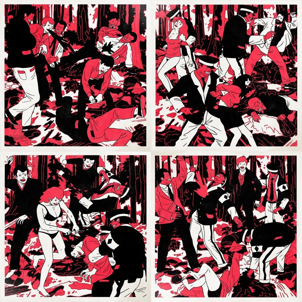 Cleon-Peterson-myartspace-interview-5-734628.jpg.scaled1000