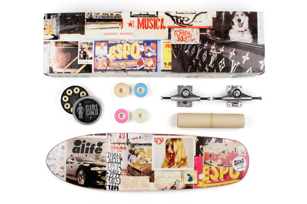 alife-crailtap-complete-by-girl-skateboards