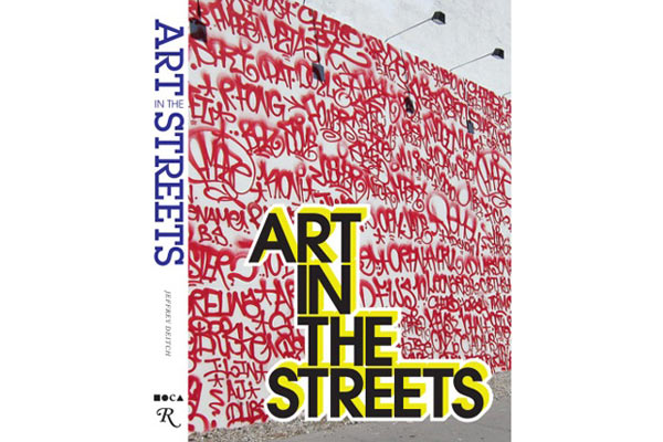 art-in-the-streets-book1
