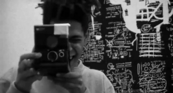 jean-michel_basquiat-the_radiant_child-still_from_video_2-2010