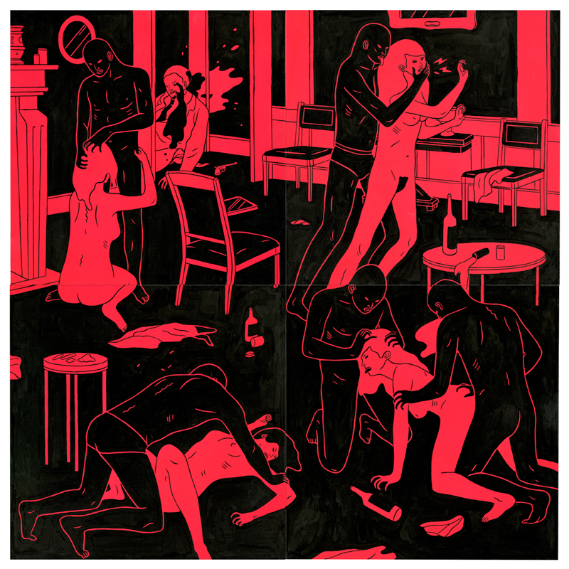 CLEON_PETERSON_DAYBREAK_28x28_MED_WEB_009