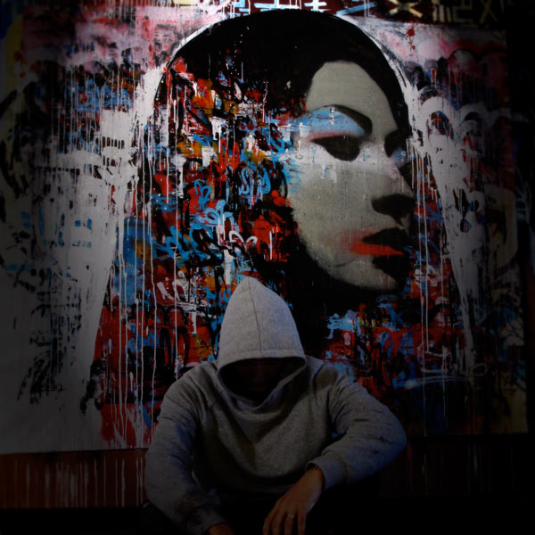 hush-painting-studio-london