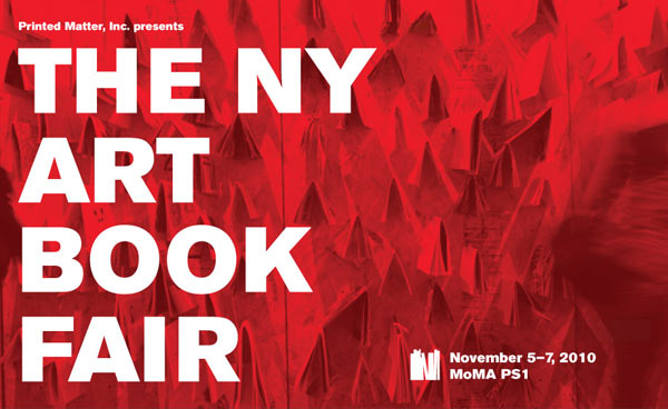 nyartbookfair