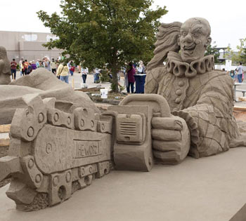 World-Championship-of-Sand-Sculpting-12