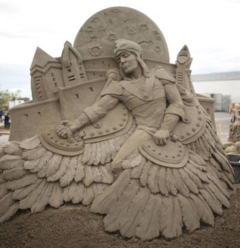 World-Championship-of-Sand-Sculpting-13