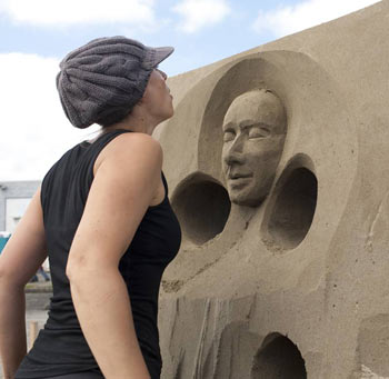 World-Championship-of-Sand-Sculpting-6