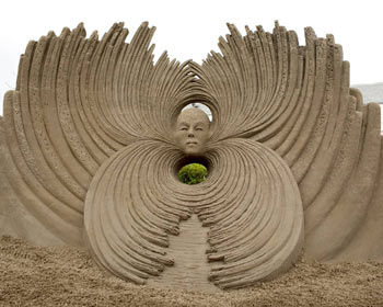 World-Championship-of-Sand-Sculpting-9
