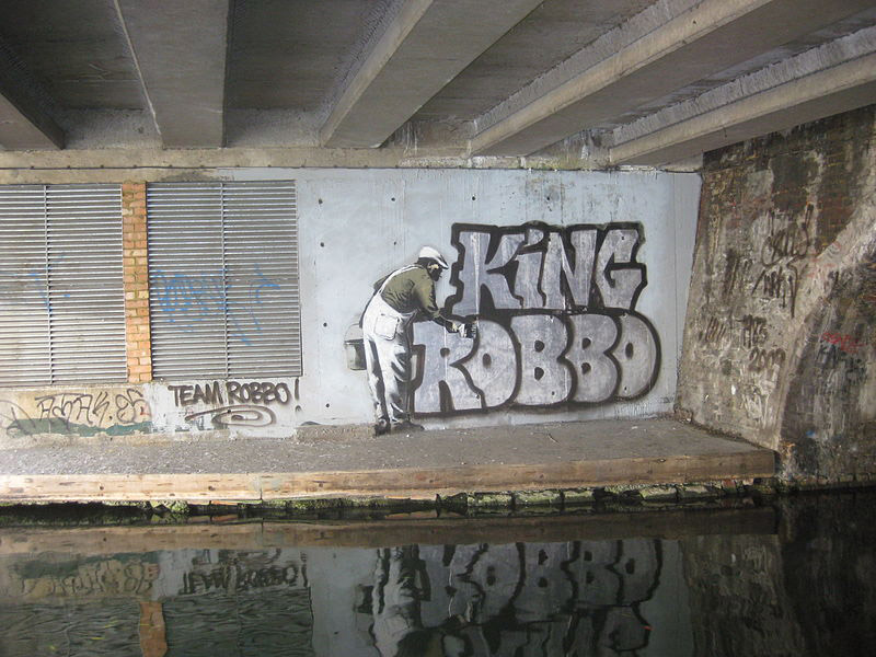 800px-King_Robbo