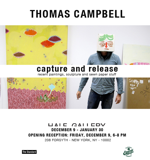 Campbell-halfGallery