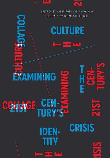 Collage_Culture_Cover_72