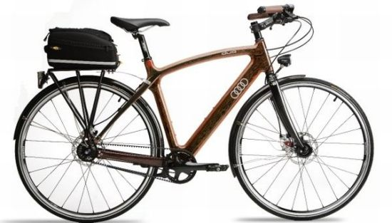 audi-renovo-duo-bike_mjyr1_48