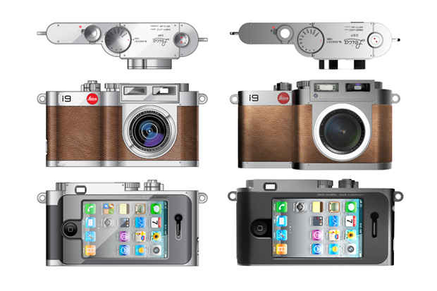 blackda-leica-i9-concept-camera-for-iphone-4