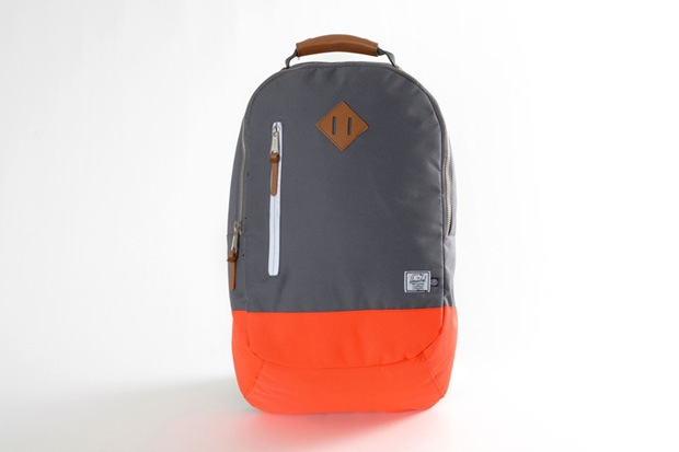 stussy-co-herschel-supply-co-01