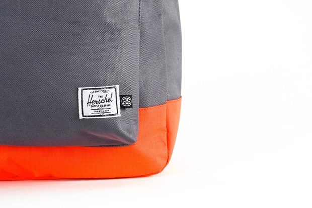 stussy-co-herschel-supply-co-02