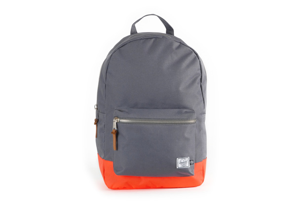 stussy-co-herschel-supply-co-collection-4