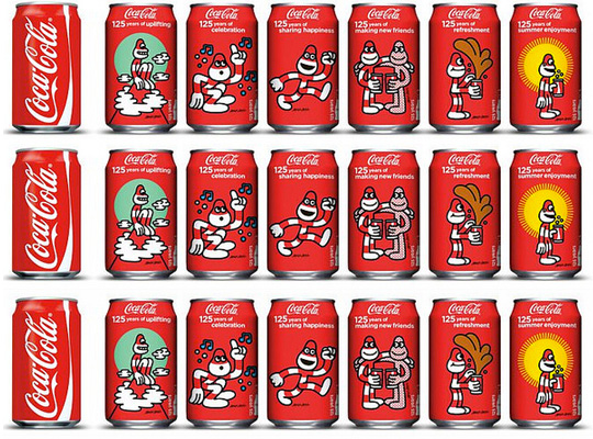 coca-cola-james-jarvis-00