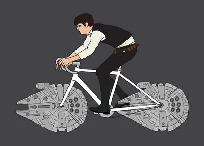 han-solo-with-millunum-falcon-wheels