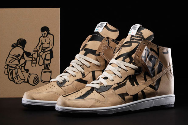 nike-sb-geoff-mcfetridge-paper-dunk-high-2