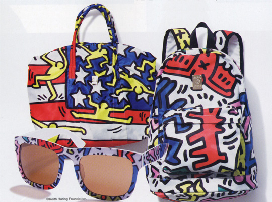 joyrich-keith-haring-capsule-collection-0
