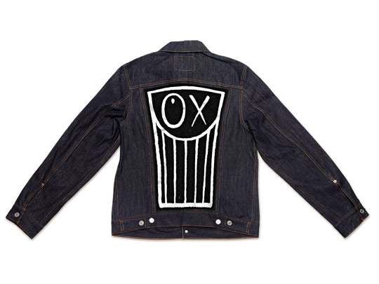 Levis-x-MOCA-Trucker-Jacket-Collaboration-02