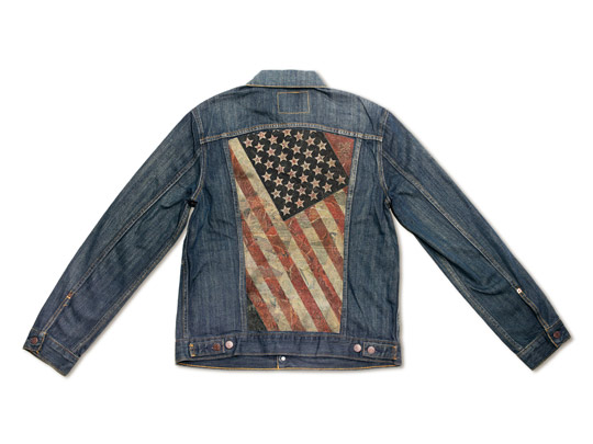 Levis-x-MOCA-Trucker-Jacket-Collaboration-11