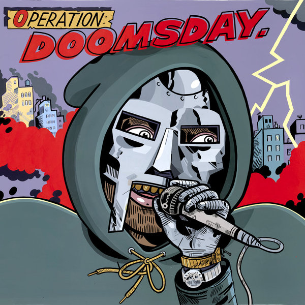 Operation_Doomsday_crop