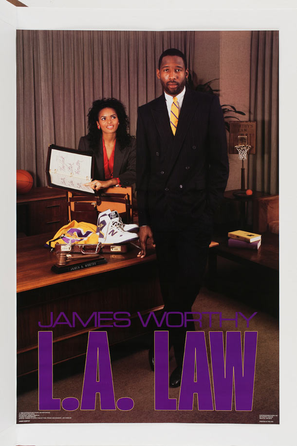 James-Worthy-LA-Law-copy