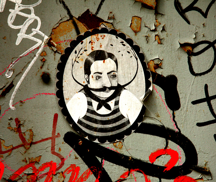 bsa-ema-copyright-jaime-rojo-street-art-saved-my-life-2