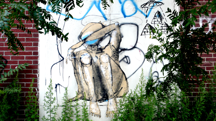 bsa-overunder-copyright-jaime-rojo-street-art-saved-my-life-1