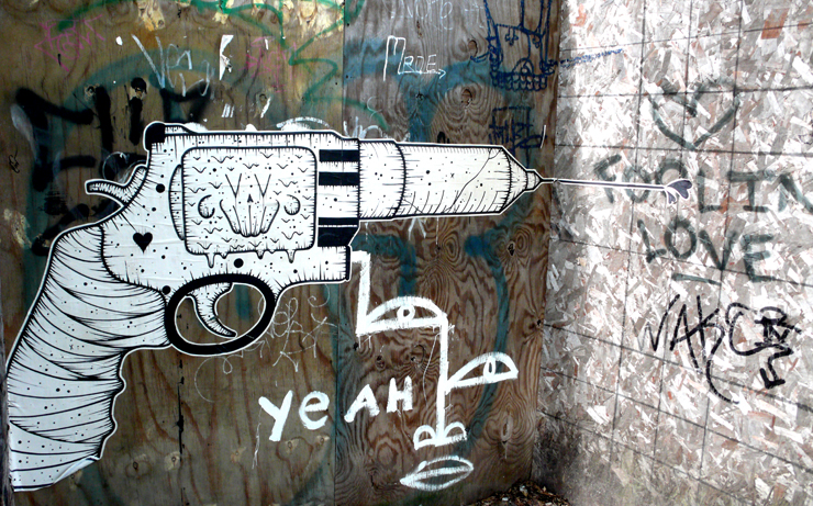 bsa-radical-copyright-jaime-rojo-street-art-saved-my-life-3