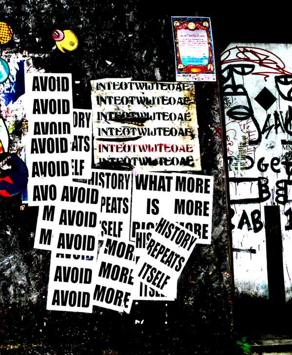bsa-Adam-Void-copyright-jaime-rojo-street-art-saved-my-life-5