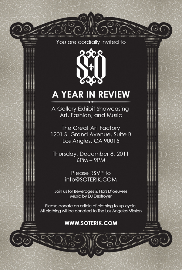 DEC_ARTWALK_YEARINREVIEW_INVITE_BACK.jpg__