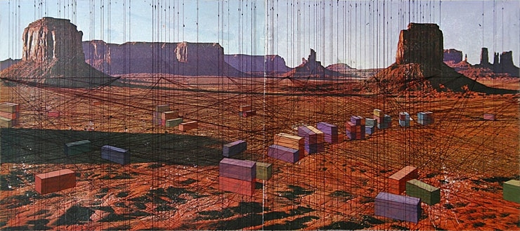 iverson-monument_valley
