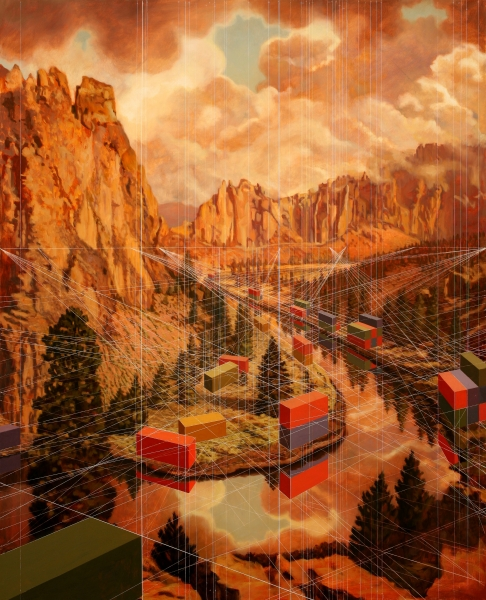 smith-rock-with-containers_m