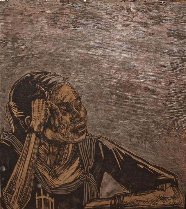 swoon-exhibition-metro-gallery-1