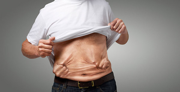 2689_Kalbitor-stomach_954x492