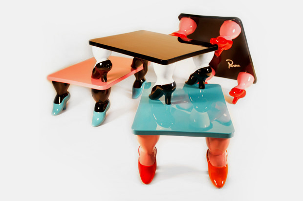 parra-x-toykyo-the-fly-new-coffee-table-00