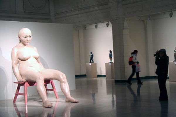 xiang_jing_body_original21