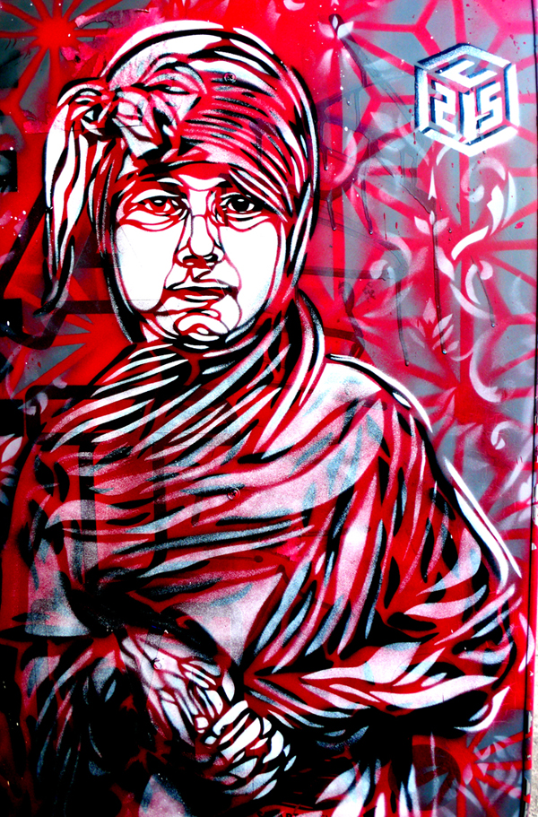 bsa-C215-copyright-jaime-rojo-street-art-saved-my-life-2