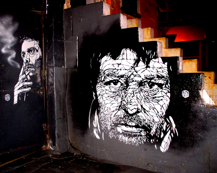 bsa-C215-copyright-jaime-rojo-street-art-saved-my-life-5