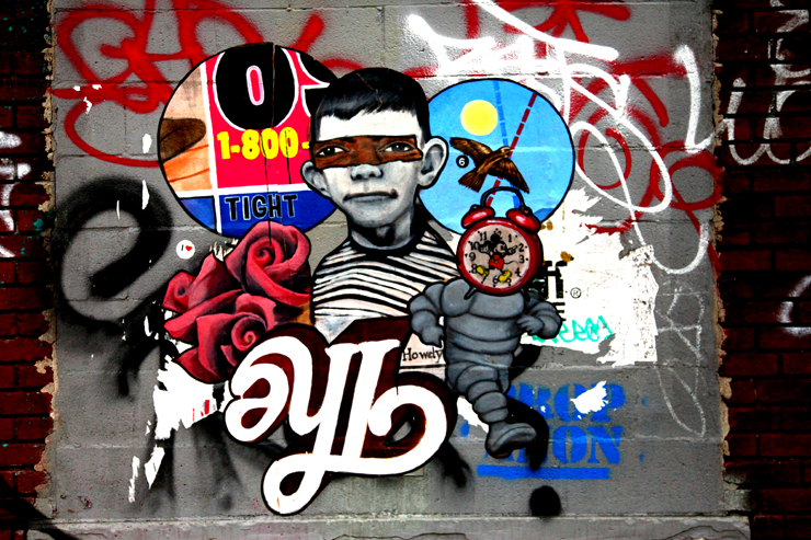 bsa-el-sol-25-copyright-jaime-rojo-street-art-saved-my-life-5